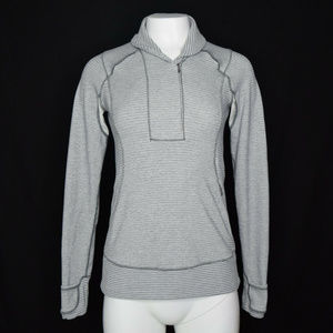 Luluemon Athletica Womens Top Size 6 New